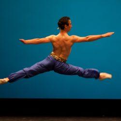 ballettoandfriends 2011 Le Corsaire