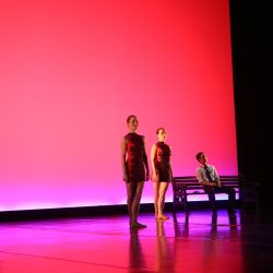 ballettoandfriends Tango