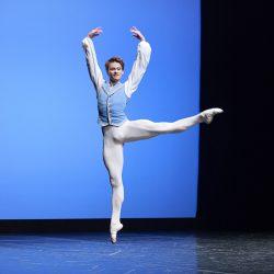 balletto-Marian-Walter-2