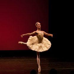 ballettoandfriends 2011 Tanya Acevedo
