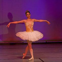 ballettoandfriends Yolandi