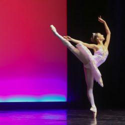 ballettoandfriends 2013 Marina Kanno