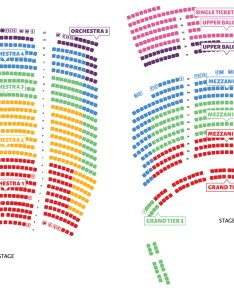 Seating chart janet quinney lawson capitol theatre also ballet west rh devlletwest