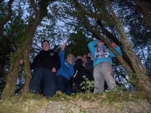 Lough Allen 2012_043