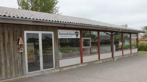 Virk - Keramikhuset