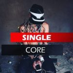 Singlecore_Official