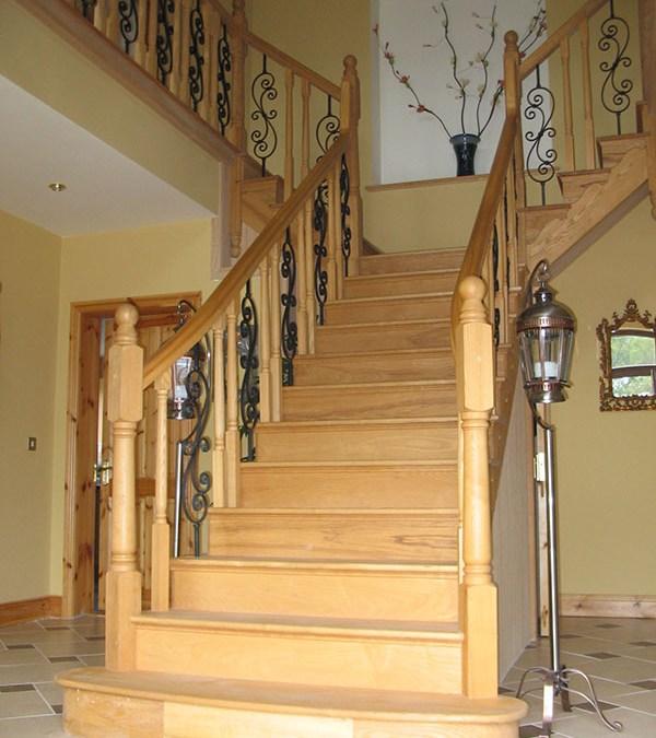 Ash-stairs-ballingearyjoinery.ie1.JPG