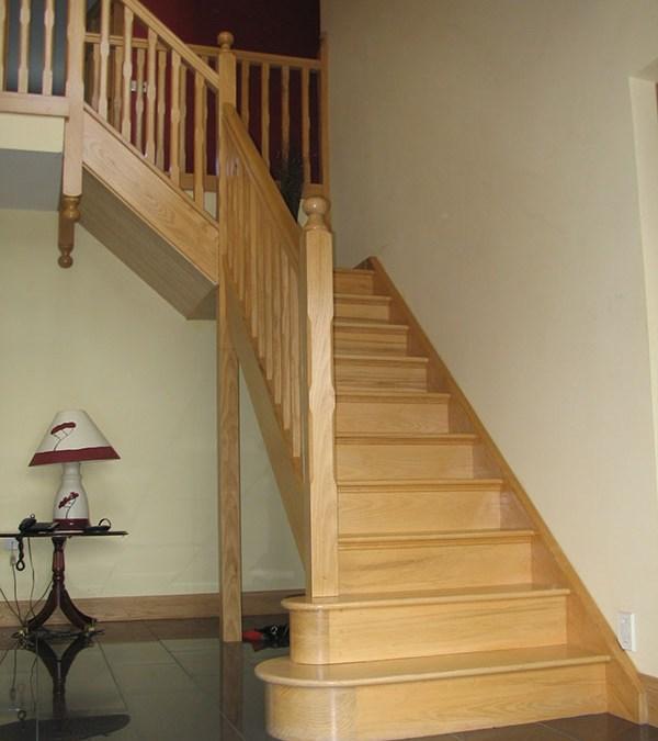 Ash-stairs-ballingearyjoinery.ie3.JPG