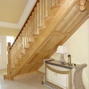 Ash-stairs-ballingearyjoinery.ie4.JPG-1.jpg