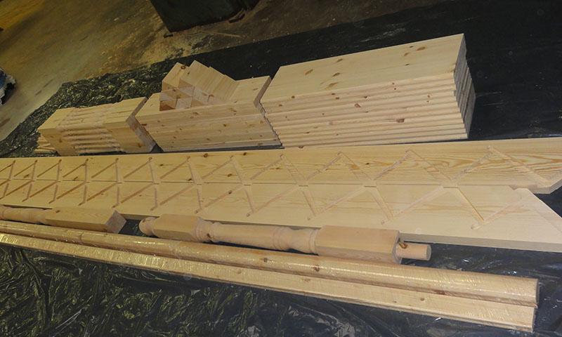 CNC-machining-ballingearyjoinery.ie1.JPG