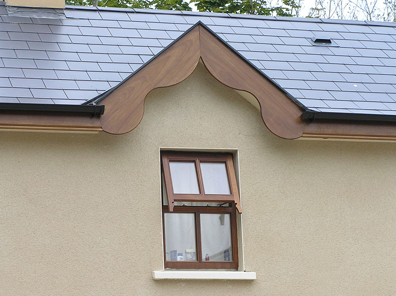 Casement-windows-ballingearyjoinery.ie1.JPG