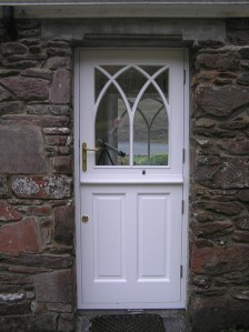 Cottage-door- ballingearyjoinery.ie2.JPG-8.jpg