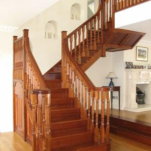 Mahogany-stairs-ballingearyjoinery.ie4.JPG-1.jpg