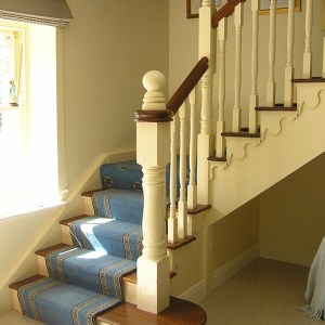 Painted-stairs- ballingearyjoinery.ie3.JPG