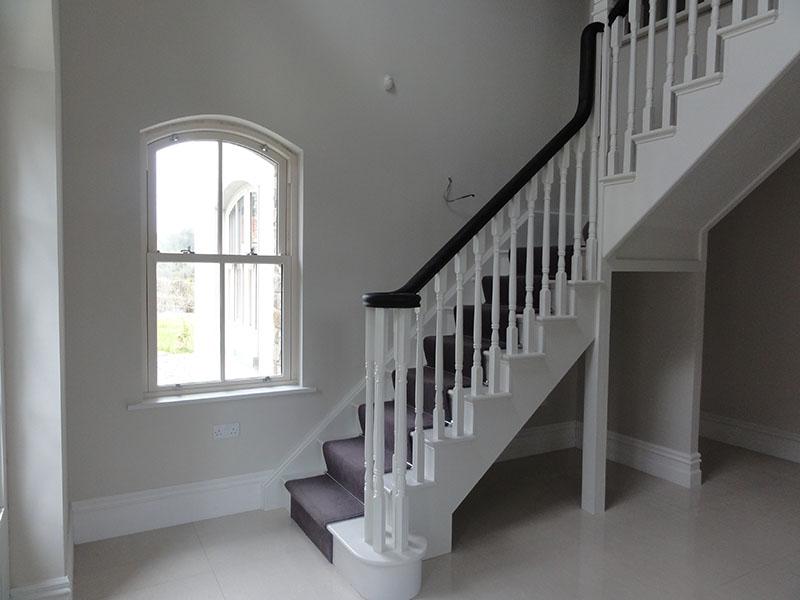 Painted-stairs-ballingearyjoinery.ie2.JPG