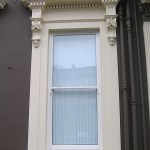 Victorian sash windows 105