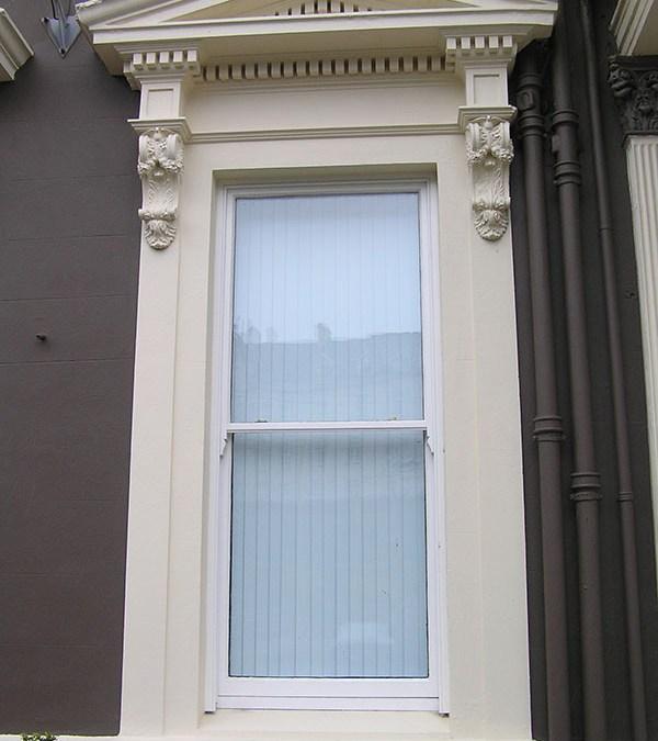 Sliding-sash-window-ballingearyjoinery.ie4.JPG