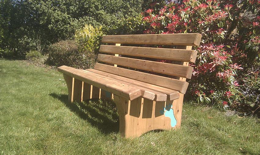 Wooden-bench-ballingearyjoinery.ie2.jpg