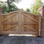 Gate 104