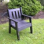 Chair 105