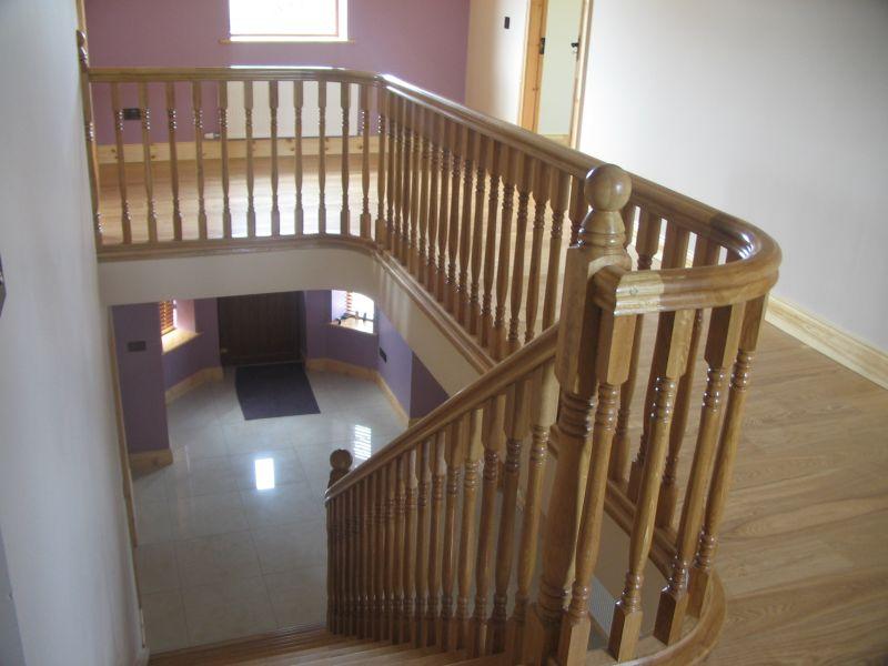 Oak-stairs-ballingearyjoinery.ie25.JPG