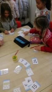 math-is-fun-first-class-3