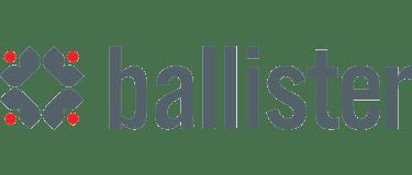 Ballister - London Carpet and Flooring Wholesale Distributor - Rubber Flooring