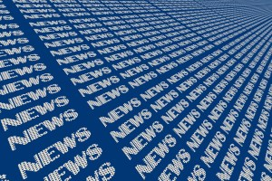 ballistic bells seo copywriting and content marketing 5 Steps to a Perfect SEO Press Release