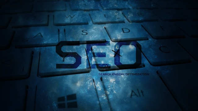 How to seo blog for business seo content