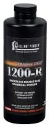 Alliant Power Pro 1200R Powder (1# can) - ballisticproducts.com