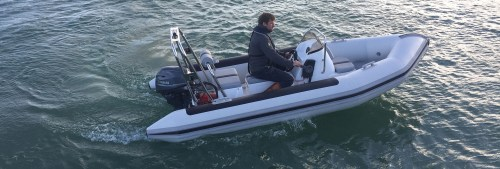 small resolution of ballistic 4 2m rib l