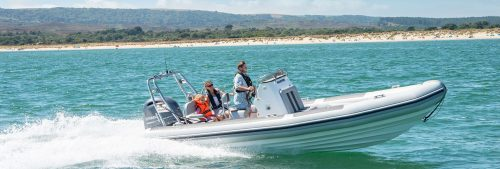 small resolution of ballistic 6 5m rib l