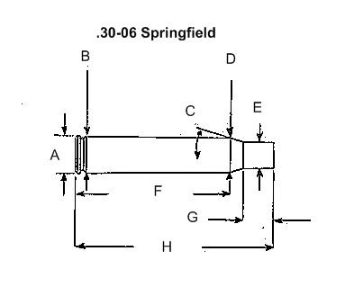 Tone Control Wiring Level Control Wiring Wiring Diagram