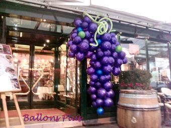 Ballons Latex Ballons De Sculpture Ballons De Dcoration