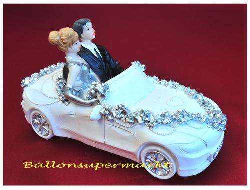 Hochzeitsdeko Shop Online