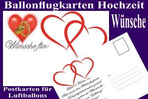 Wunsche An Das Brautpaar Cool Liebe Spruch With Wunsche