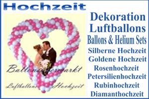 HochzeitsdekoHochzeitsdekoration  Hochzeitsdeko