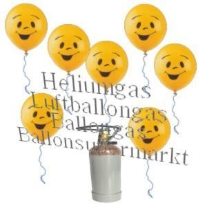 BallonsupermarktOrdnerSitemapBallongasBallonsundHelium