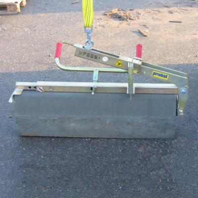 Stone Lifting Clamps For Sale