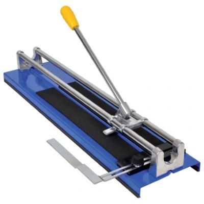 660mm manual tile cutter