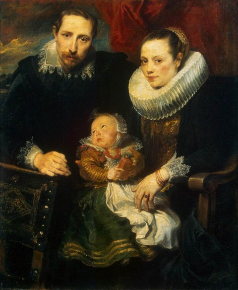 Anthony_van_Dyck_-_Family_Portrait_-_WGA07414