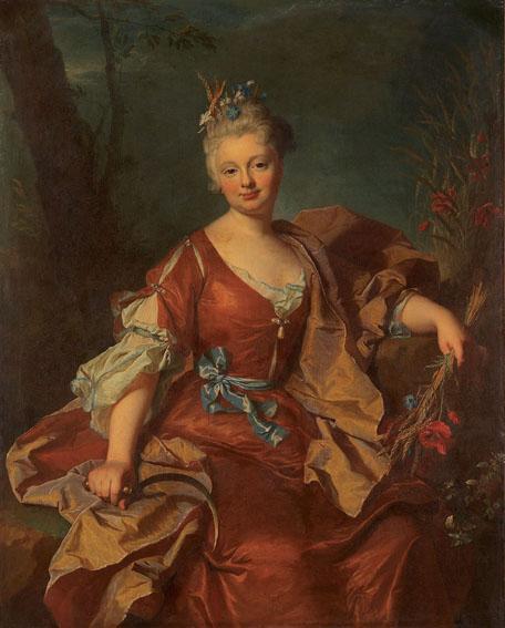 1712_-_Marguerite-Henriette_de_La_Briffe