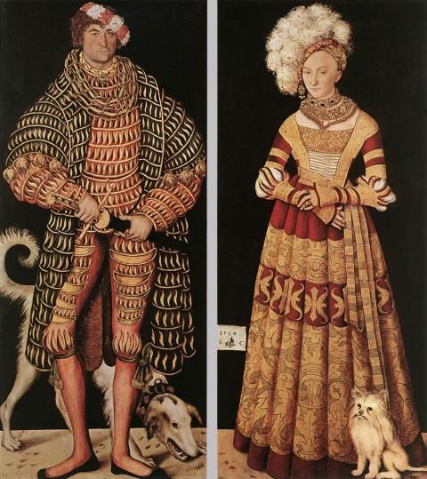 Cranach,_Lucas_d._Ä._-_Doppelbildnis_Herzog_Heinrichs_des_Frommen_und_Gemahlin_Herzogin_Katharina_von_Mecklenburg_-_1514