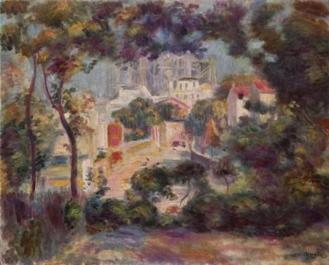 Pierre-Auguste_Renoir_063