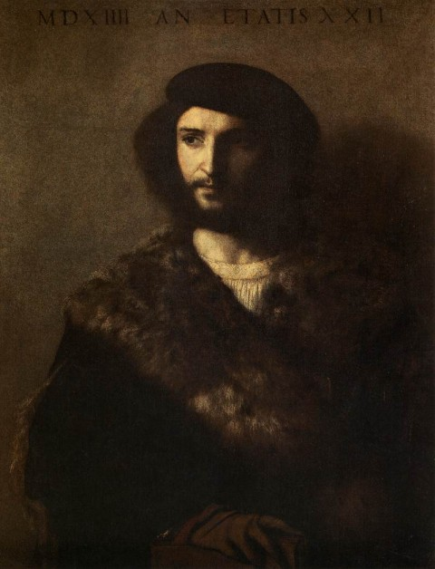 Titian_-_The_Sick_Man_-_WGA22934