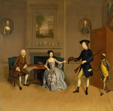 Arthur_Devis_-_John_Orde,_His_Wife_Anne,_and_His_Eldest_Son_William_-_Google_Art_Project