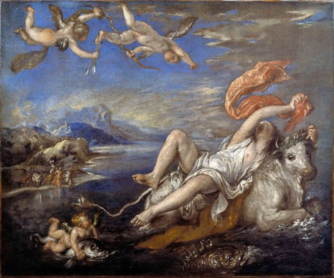 Titian_-_Rape_of_Europa_-_Google_Art_Project