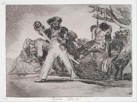 Francisco_de_Goya_-_This_is_too_much!_(Fuerte_cosa_es!)_from_the_series_The_Disasters_of_War_(Los_Desastres_de_la_Guerra..._-_Google_Art_Project