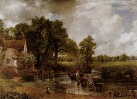 John_Constable_013