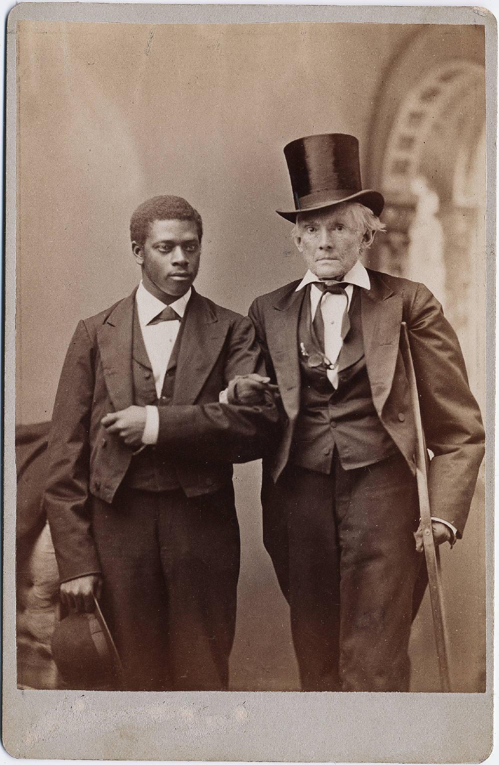 Alexander_H_Stephens_circa_1875_by_Brady_&_Co
